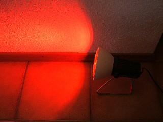 infrarot anwendungen. Black Bedroom Furniture Sets. Home Design Ideas